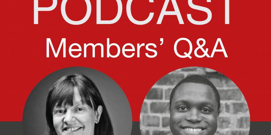 Which Contracts Ring Alarm Bells? AskALLi Members' Q&A And Self-Publishing News, February 2019
