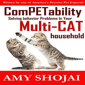 Cover of Competability Audiobook