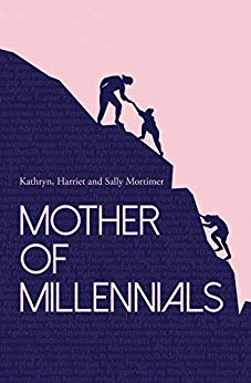 Cover Of Mother Of Millennials