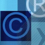 copyright needs