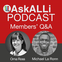 Should I Display At BookExpo? Other Questions Answered; News From The Self-Publishing World: AskALLi Member's Q&A With Orna Ross And Michael La Ronn