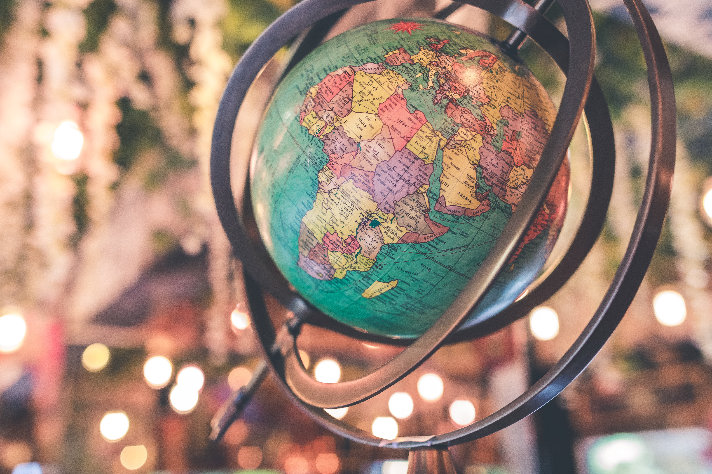 Global Options