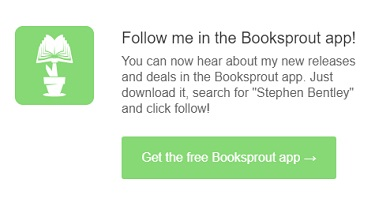 Book Sprout Follow