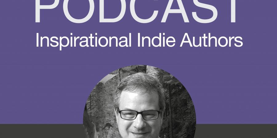 Inspirational Indie Authors: Adam Croft Explores The Mind In Psychological Thrillers