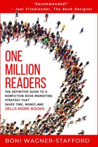 One Million Readers Market Scan