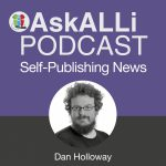 Self-Publishing News