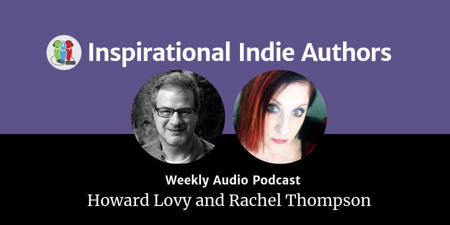 Encore Month: Rachel Thompson Survivor And Inspiration
