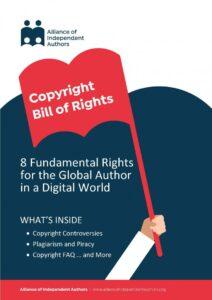 is copyright broken?