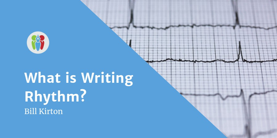 What Is Writing Rhythm?