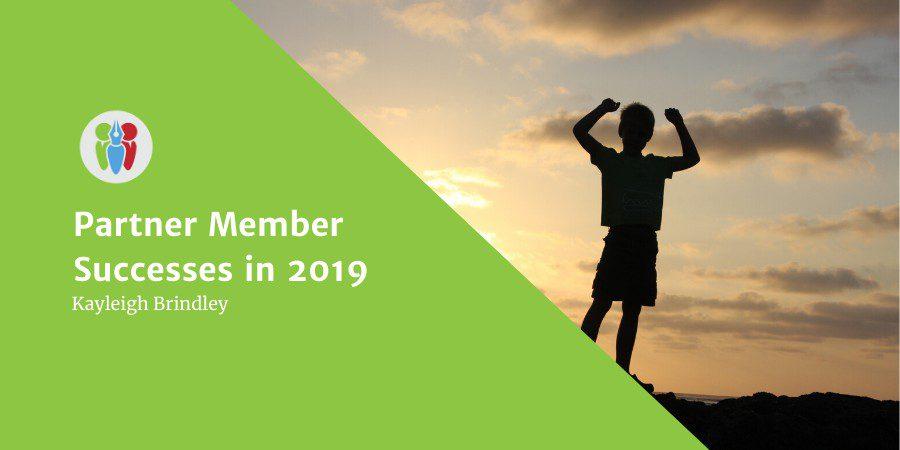 Partner Member Successes In 2019