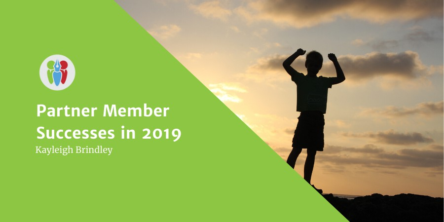 Partner Member Successes In 2019
