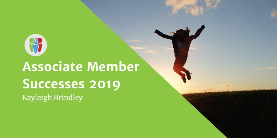 Associate Member Successes 2019