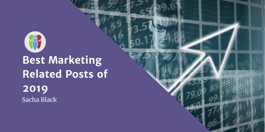 Best Marketing Related Posts Of 2019