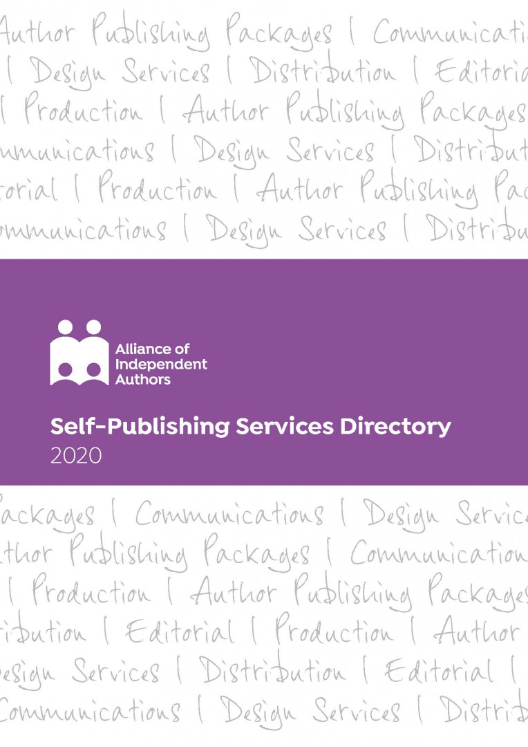 ALLI Partner Directory 2020