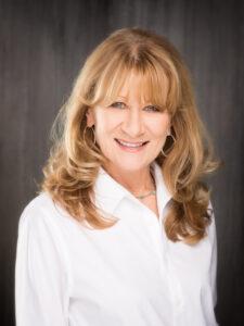 Brenda Felber