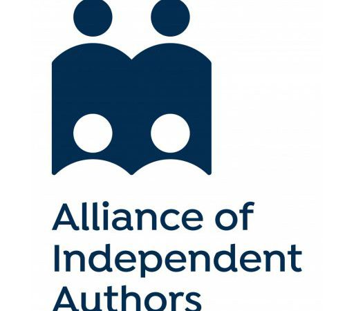 100+ Book Promotion Ideas From The Alliance Of Independent Authors