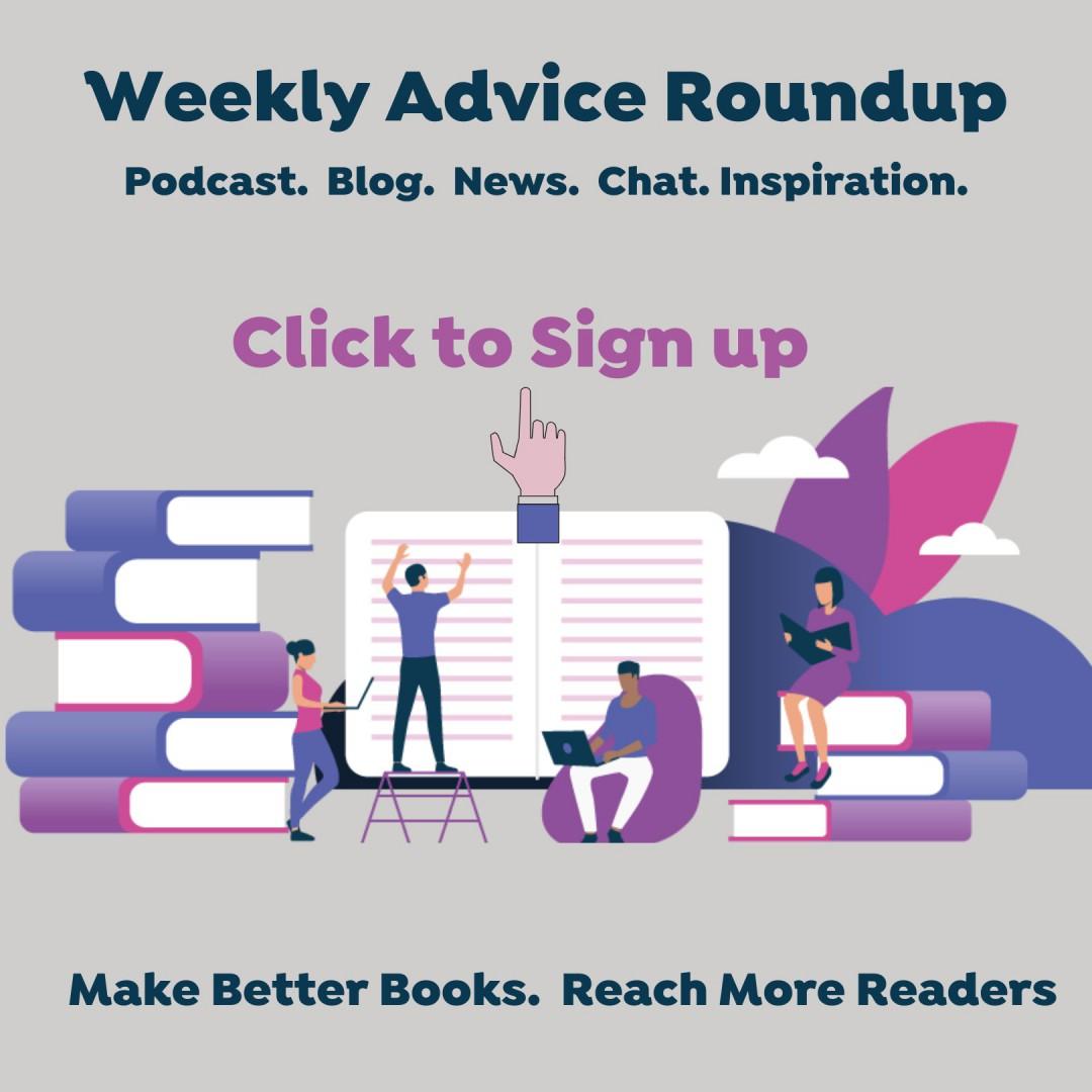 blog sign up
