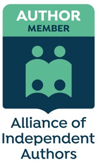 How To Put Your Alliance Of Independent Authors Membership Badge On Your Blog