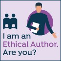 Ethical Author Badge Small