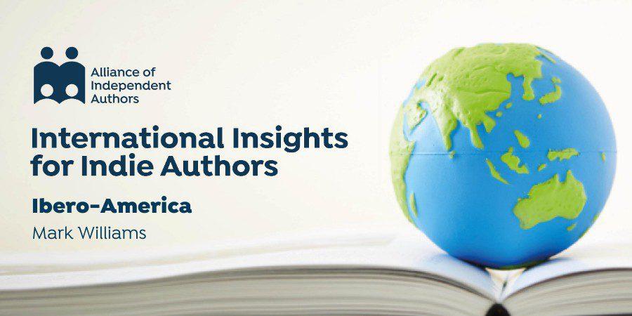 International Insights: Ibero-America
