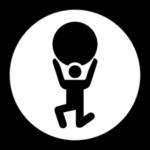 iconAccountability