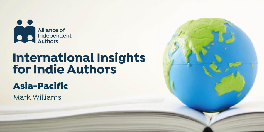International Insights: Asia-Pacific