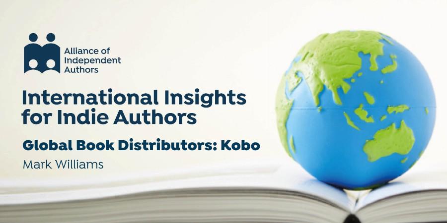 International Insights: Kobo