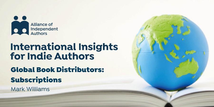 International Insights: Subscription