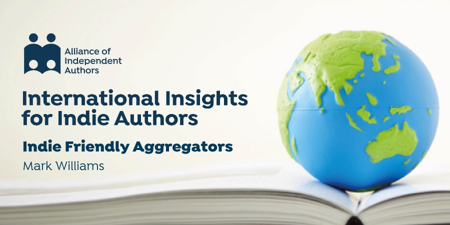 International Insights: Indie Friendly Aggregators