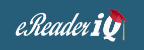 Logo: eReaderIQ ebook discovery service