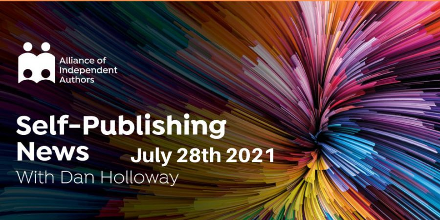 Self-publishing News: How Can Writers Monetise Social Media?