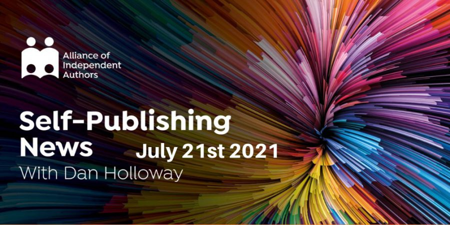 Self-publishing News: Going Wide Is Getting Wider