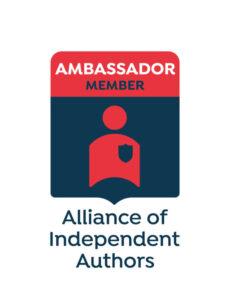 Ambassador Partner Logo