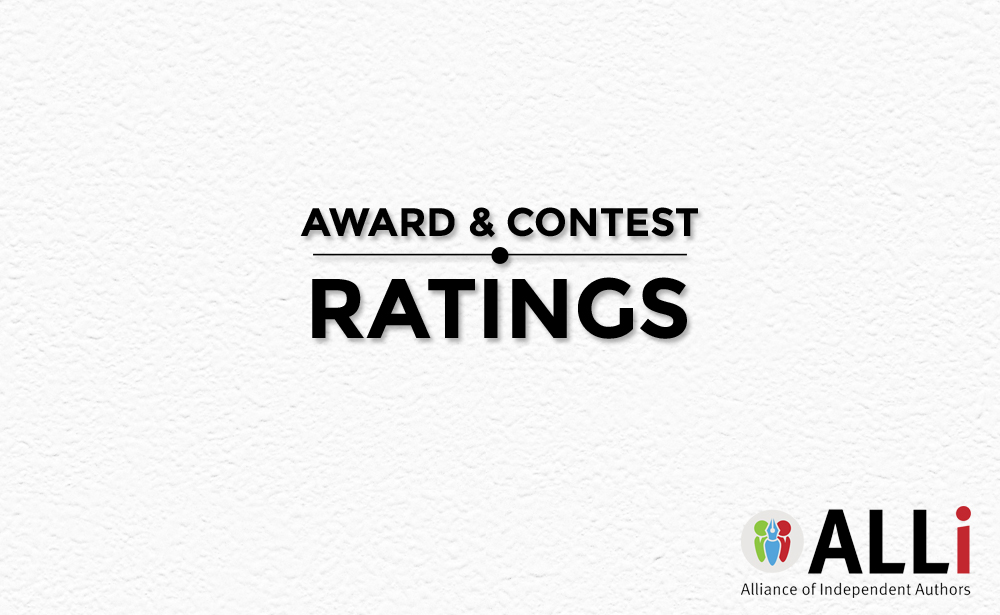 Award and Contest Ratings