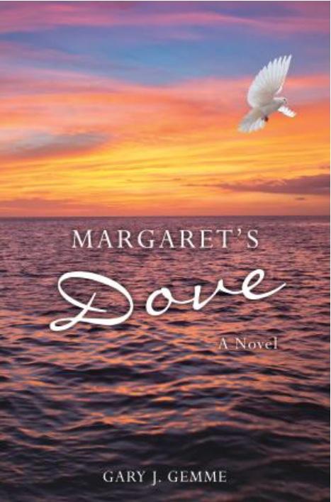 Margaret's Dove: A Novel