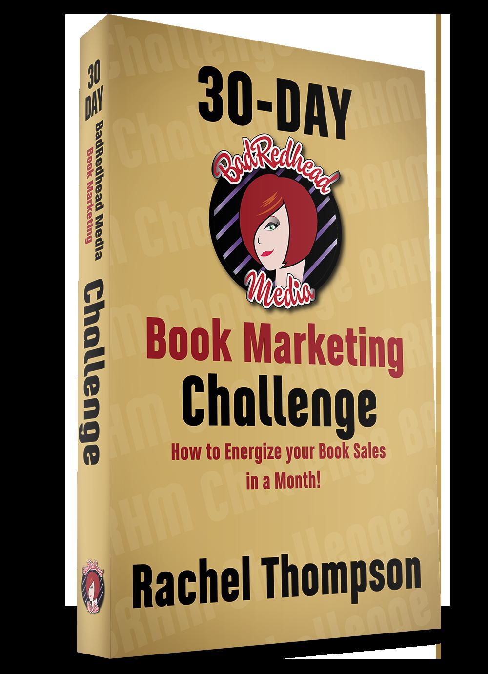 30daybrhm-bookmarketingchallenge-3d-r