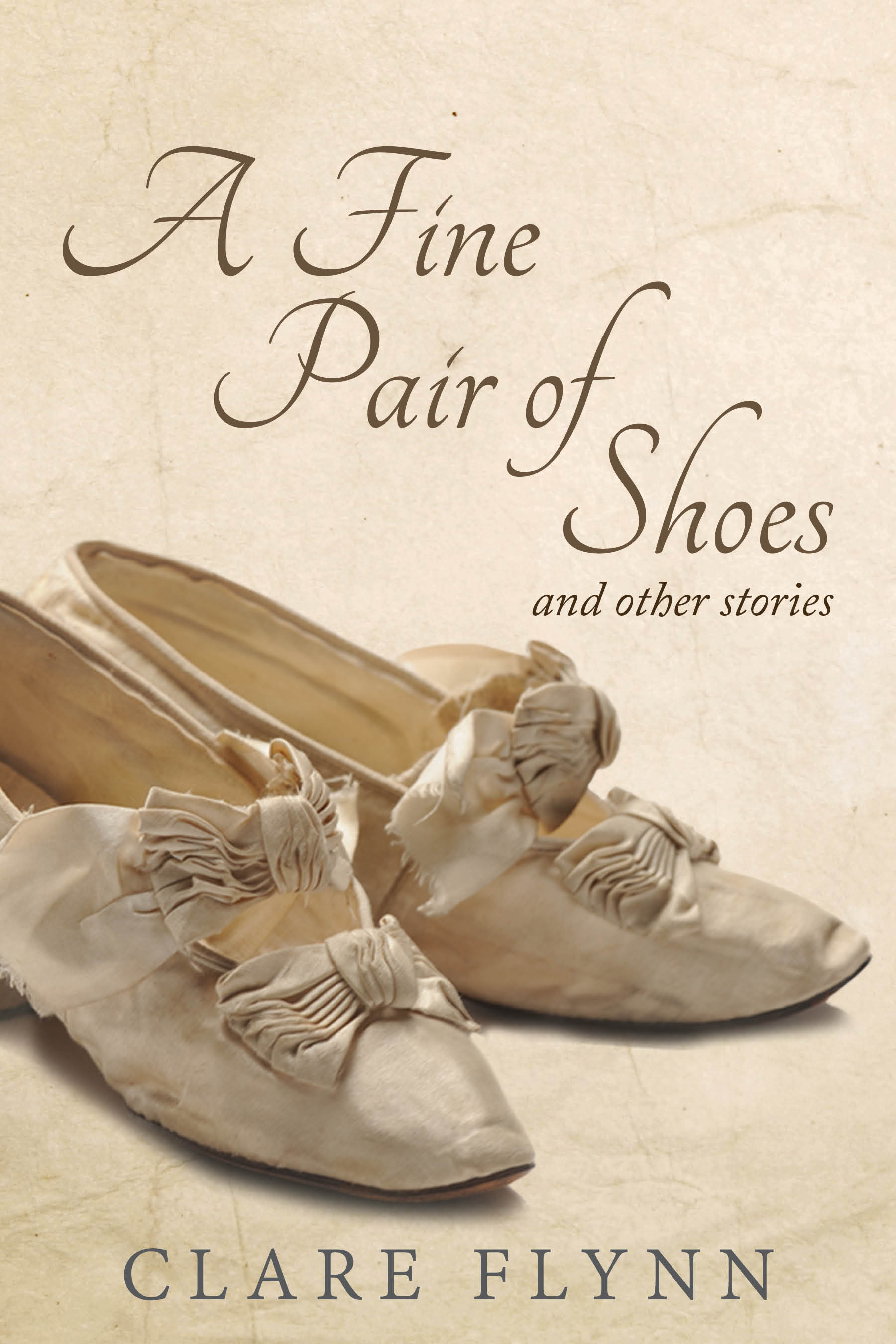 a-fine-pair-of-shoes-cover-large-ebook-1