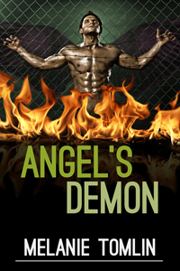 angels-demon-ebook-cover-200x300