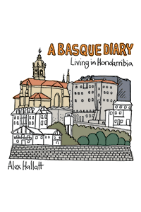 basque-diary-cover300x200