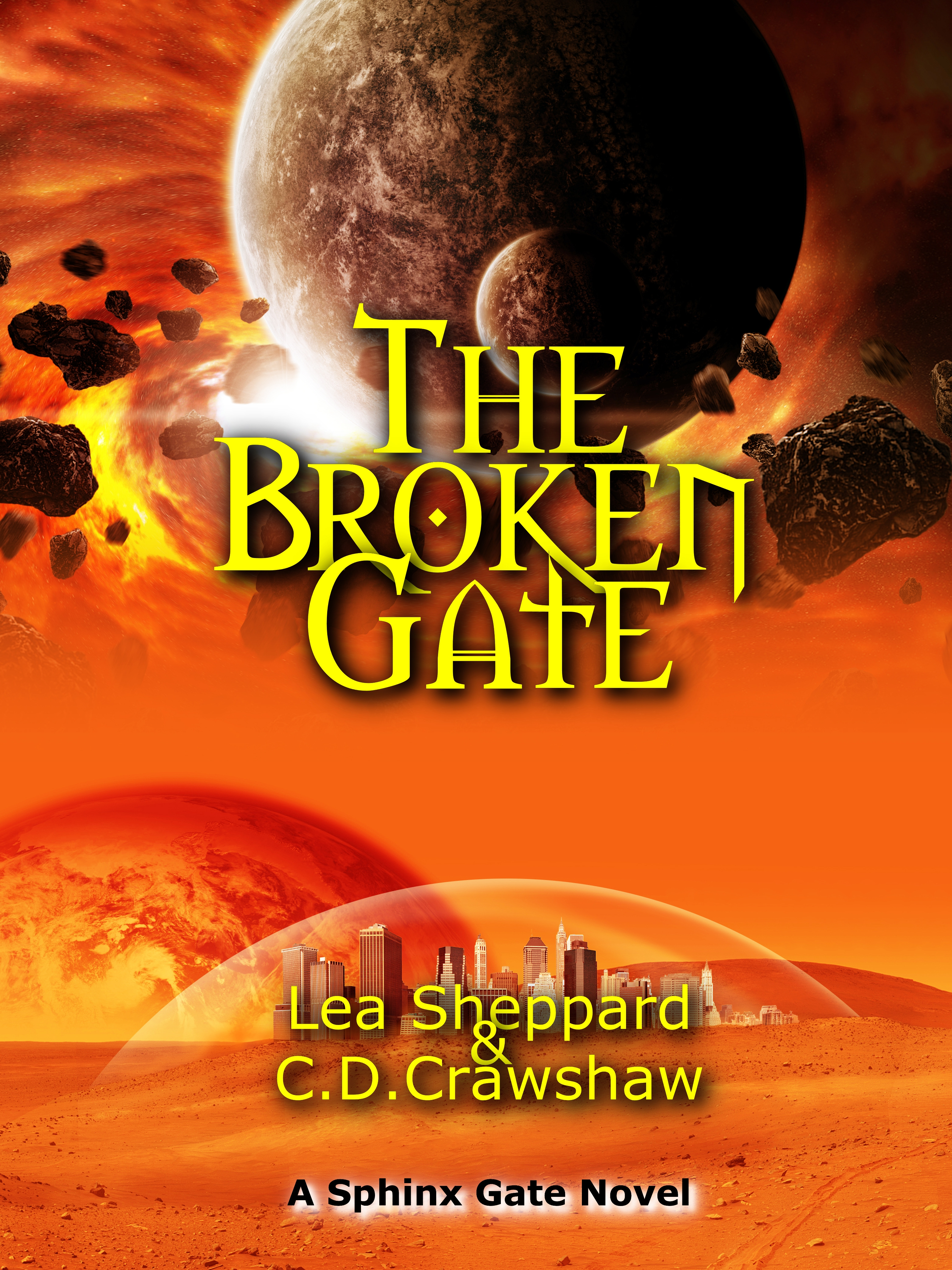 brokengate-300dpi-3125x4167