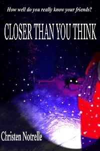 closer-cover-300-x-200