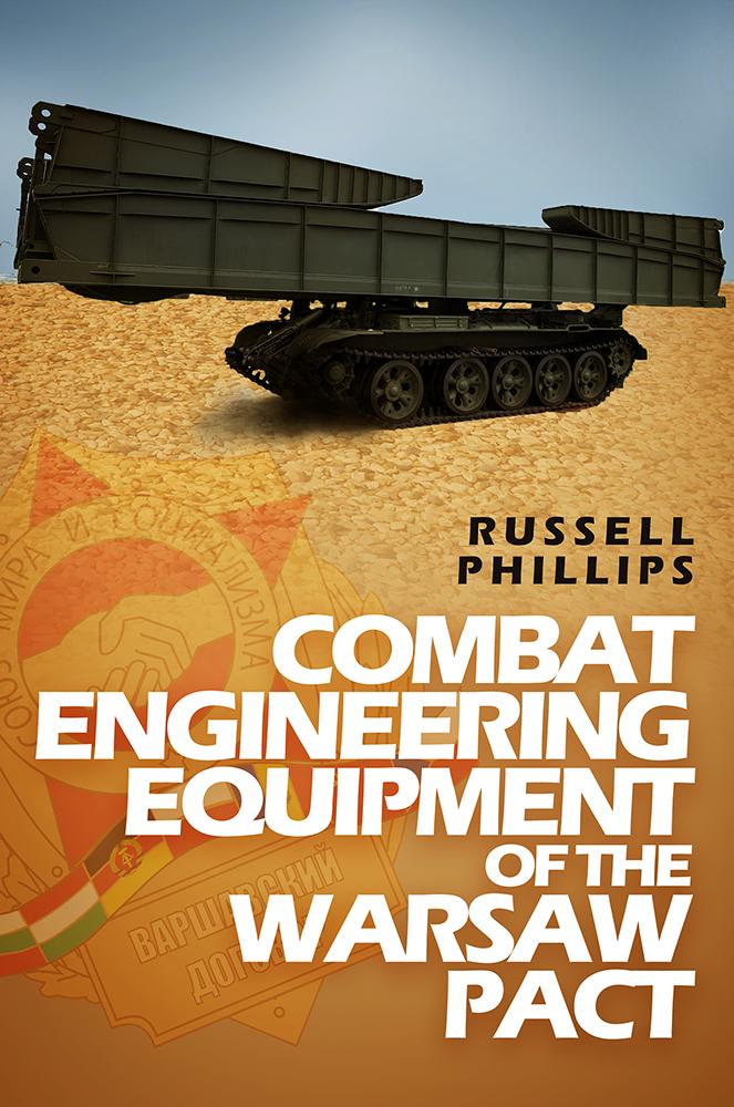 combat-engineering-equipment-small-1
