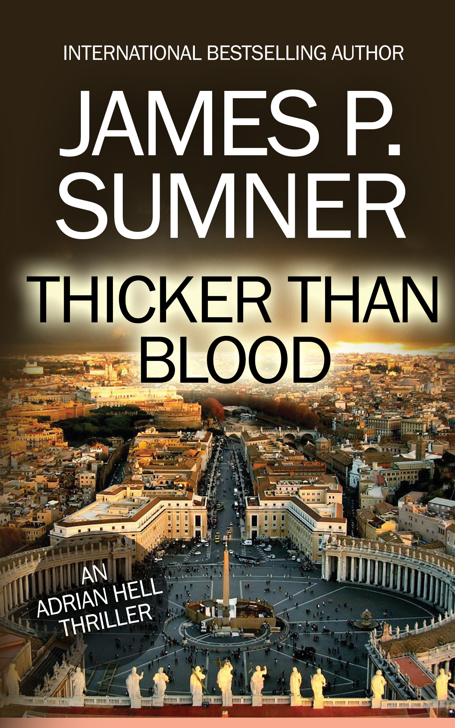 cover-kindle-thicker-than-blood