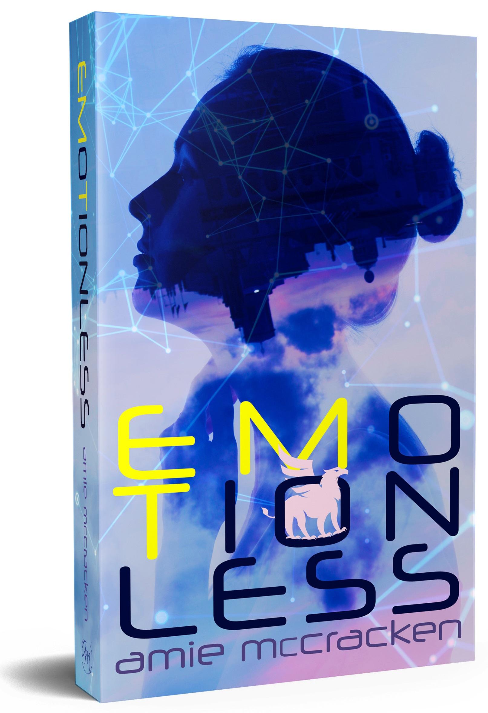 emotionless-3d-image-no-phone