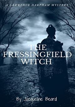 fressingfield-witch-cover-small-snip