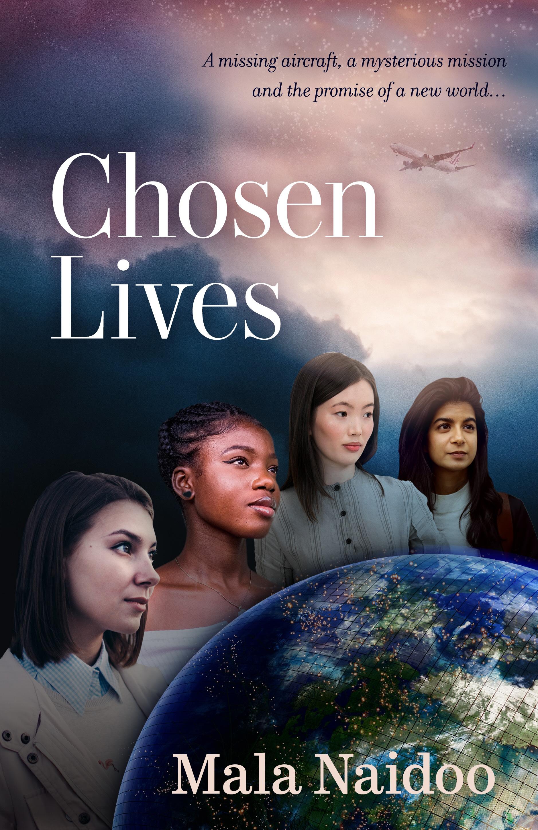 Chosen Lives