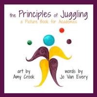 jove-juggling