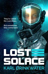 lost-solace-e-book