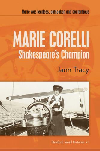 marie-corelli-book-by-jann-tracy