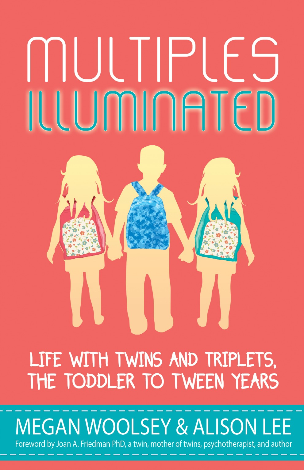 multiples-illuminated-toddler-to-tweens-book-cover-small
